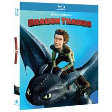 Dragon Trainer - Disponibile dal 20/06/2018