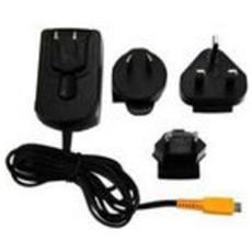 MSPP2846 Interno Nero caricabatterie per cellulari e PDA