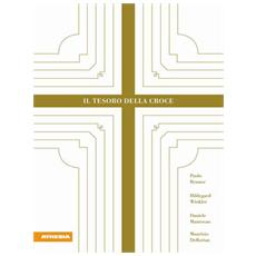 Der Schatz des Kreuzes