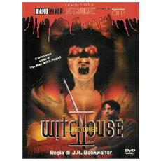 Dvd Witch House 2
