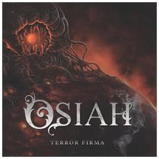 Osiah - Terra Firma