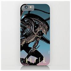 Alien Per Iphone 6 Plus Case Xenomorph