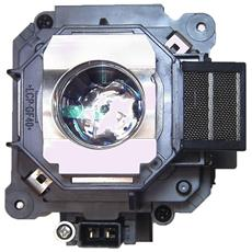 Lampada VPL2352-1E per Proiettore 275W