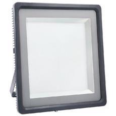 Faro Led 1000w Smd Ip65 Esterno Grigio Impermeabile Luce Naturale 4500k V Tac Vt-491000 5915