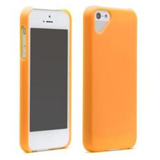 OLO024567 Cover Arancione custodia per cellulare