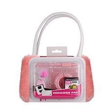 NDS - Kit Pack Princess Pak per DSLite e DSi