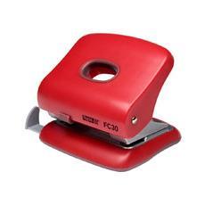 Perforatore Fc30 Rosso