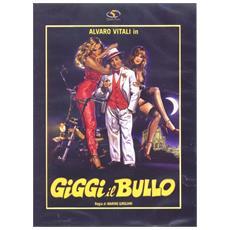 Gigi il Bullo