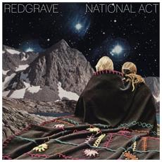 Redgrave - National Act