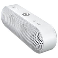 BEATS BY DRE - sistema audio portatile Beats Pill+ Bluetooth microfono  integrato cb403fc26067