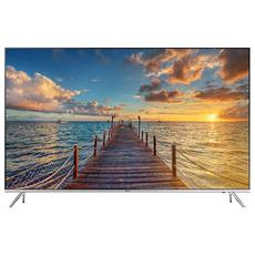 SAMSUNG - TV LED Ultra HD 4K 65