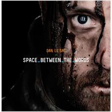 Dan Le Sac - Space Between The Words (2 Lp)
