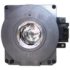 Lampada VPL2381-1E per Proiettore 330W