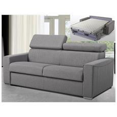 Linea Sofa in vendita online su ePrice