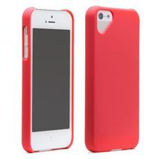 OLO024568 Cover Rosso custodia per cellulare