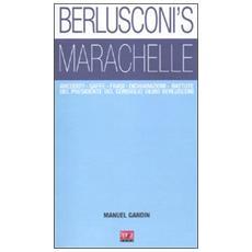 Berlusconi's marachelle