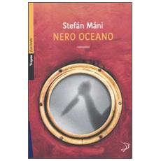 Nero oceano