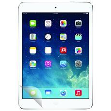 Pellicola per iPad Air, Air 2, iPad Pro 9.7 e iPad 9.7 - Ultra Clear