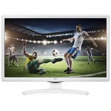 """TV LED HD Ready 24"""" 24MT49VW"""