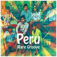 To Peru Rare Groove (The)