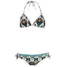 Bikini Neo Triangle Fantasia S