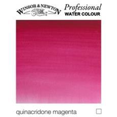 545 Artist 1/2 Godet Magenta Quinacridone Gruppo 3