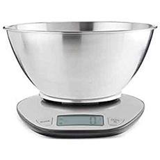 Bilancia Da Cucina Digitale 5kg 033471 Di Kaufgut S. p. a.