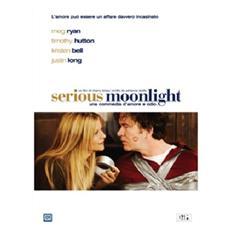 Dvd Serious Moonlight