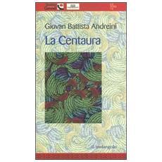 Centaura (La)