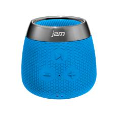 Speaker Audio Portatile Replay Bluetooth colore Blu