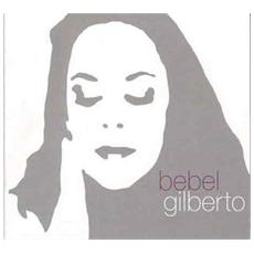 Bebel Gilberto - Bebel Gilberto (2 Lp)