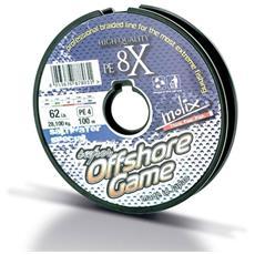 Filo Super Offshore Game Unica
