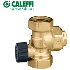 Caleffi 510700 Valvola Antitermosifone 1''1/4