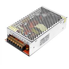 STRIP-DRIVER-240W - Adattatore per striscia led 240 watt 24v