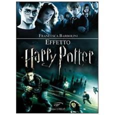 Effetto Harry Potter