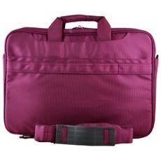 """Borsa Notebook TAN3205 Fino a 15.6"""" Colore Viola"""