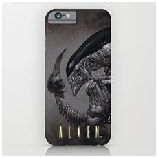 Alien Per Iphone 5 Case Dead Head
