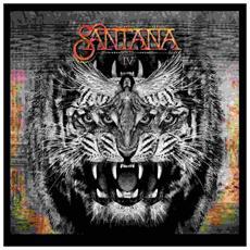 Santana - IV (2 Lp)