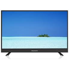 "TV LED HD Ready 32"" 4895018219867 Smart TV"