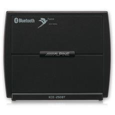 KCE-400BT - Modulo PARROT Bluetooth