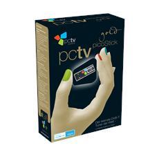 PCTV picoStick DVB-T 74e gold edition