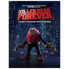 Dvd Killer Bean Forever