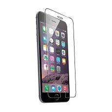 Screen glass in vetro iessentials iphone6 plus
