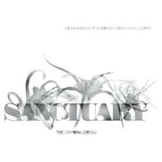 Echoing Green (The) - Sanctuary (2 Lp)