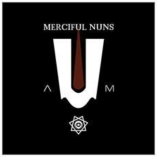 Merciful Nuns - A-U-M-Ix