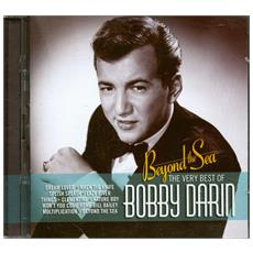 Bobby Darin - The Very Best Of Bobby Darin (2 Cd)