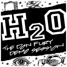 H2O - The Don Fury Demo Session