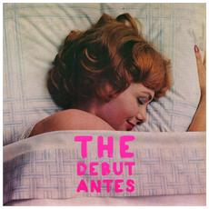 Debutantes - Adams Apples Kids