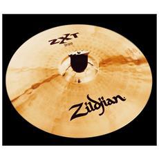 Zildjian Crash 14 Zxt