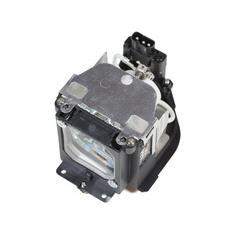 ML10110, Sanyo, PLC-WXU30, PLC-WXU3ST, PLC-WXU700A, PLC-XU101, PLC-XU105, PLC-XU106, PLC-XU111
